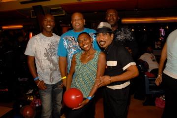 KiKi Shepards 7th Annual Celebrity Bowling Challenge - DSC_0524.jpg