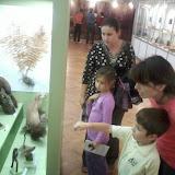 Múzeum - 2012-09-01%2525252015.58.50.jpg
