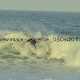 _DSC9420.thumb.jpg