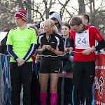 2013.05.01 Tartu Kevadpäevad 2013 - SILDADE JOOKS - AS20130501KP_S307.jpg