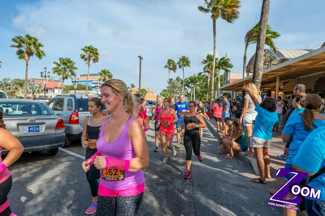 Funstacle Masters City Run Oranjestad Aruba 2015 part2 by KLABER - Image_165.jpg