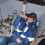 Overgangslooptocht Wilde Vaart 2008 - CIMG1142.JPG