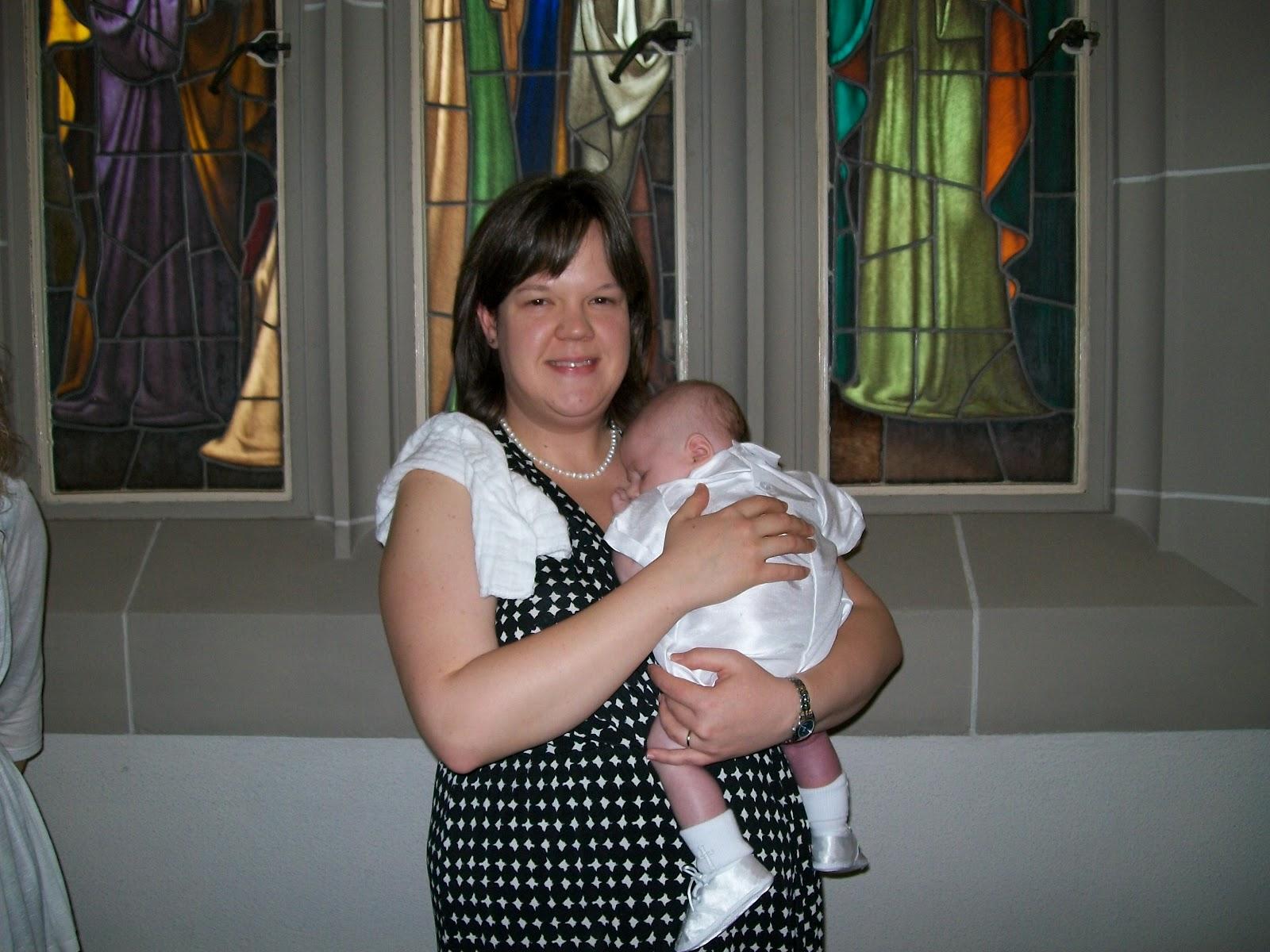Marshalls Baptism - 100_1083.JPG