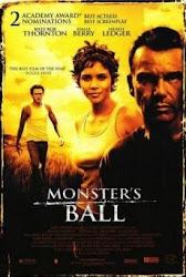 Monsters Ball - Vũ Hội Của Qủy