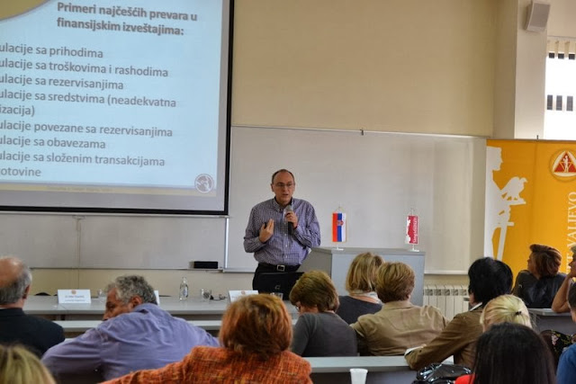 Seminar Interna revizija i forenzika 2012 - DSC_1805.JPG