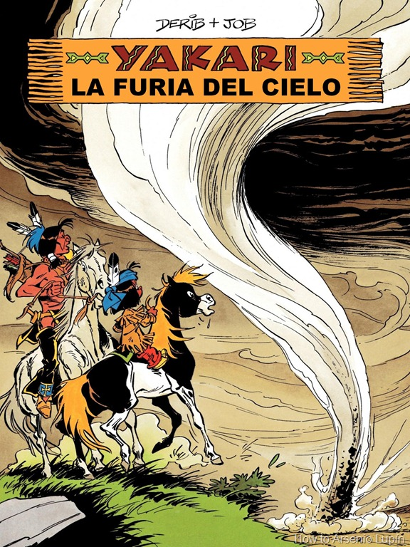 [Yakari+22+-+La+Furia+del+Cielo+%28By+Al%C3%AD+Kates%29%5B4%5D]