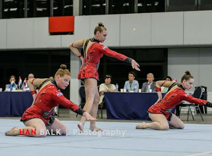 Han Balk Fantastic Gymnastics 2015-0041.jpg