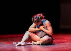 Han Balk Fernanda 2016-6872.jpg