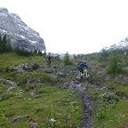 Tibet Trail jagdhof.bike (15).JPG