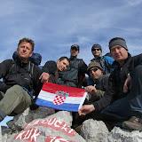 Sjeverni Velebit - Jesen 2010.
