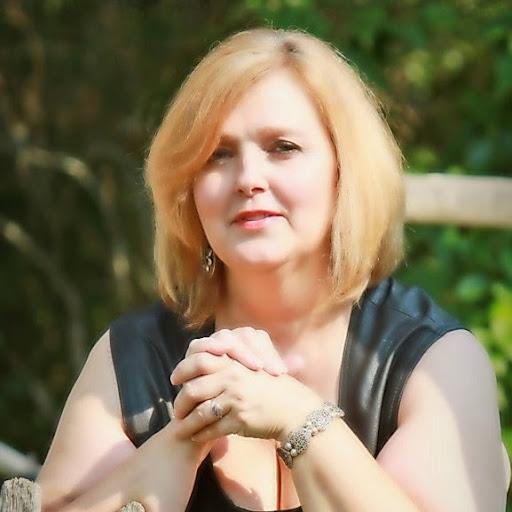 Carla Taylor