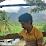 Vivek Chandru's profile photo