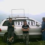 2010  16-18 iulie, Muntele Gaina 035.jpg