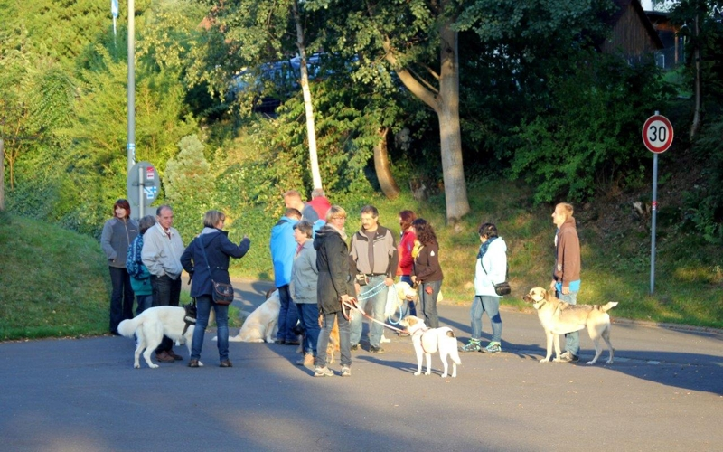 On Tour in Pullenreuth: 8. September 2015 - Pullenreuth%2B%25282%2529.jpg