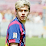 Niall Horan's profile photo