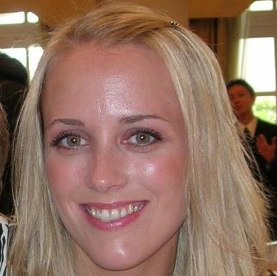 Karen Olivieri