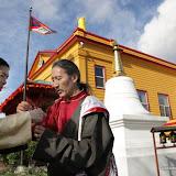 March for Tibet: Tibet Burning - cc%2B0051%2BA.jpg