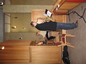 2008 kirkens foedselsdag 032.jpg