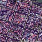 Cho thuê nhà  Hoàn Kiếm, Số 92 phố Lý Thường Kiệt, Chính chủ, Giá 3 Triệu/Tháng, Liên hệ chủ nhà, ĐT 0983295655