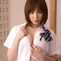[DGC] No.618 - Iyo Hanaki 花木衣世 (60p) 32.jpg