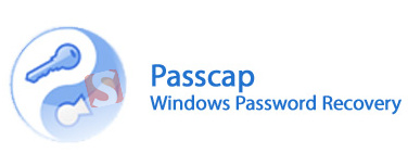 Passcape Wireless Password Recovery Professional Edition 3.5.2.347