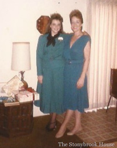 me mom 1985 400