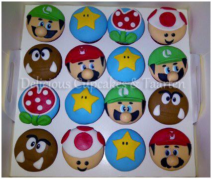 cupcakes mario.jpg