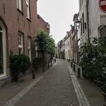20180624_Netherlands_Olia_155.jpg