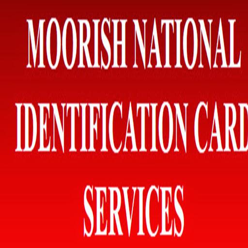 Allodial Moorish Nationality Card - MuzicaDL