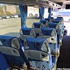 Nieuwe Tourismo Milot Reizen (26).jpg
