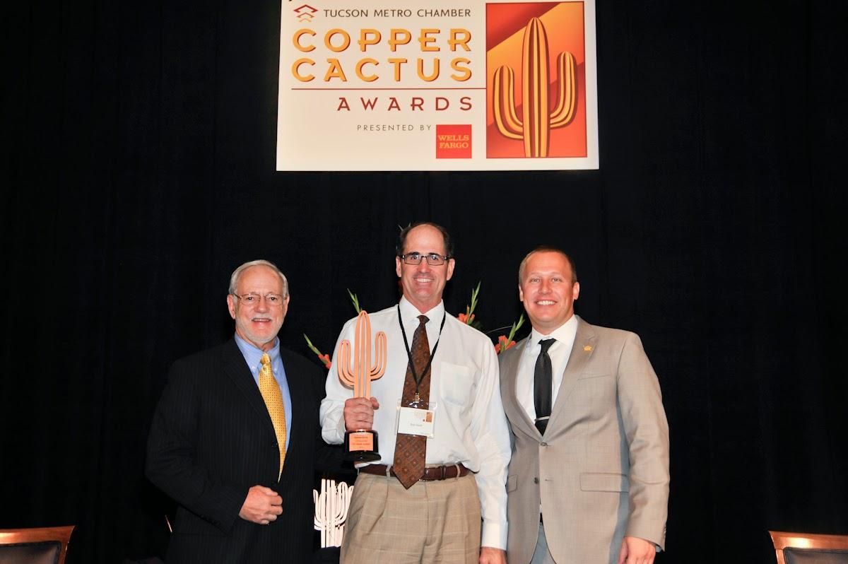 2012 Copper Cactus Awards - 121013-Chamber-CopperCactus-200.jpg