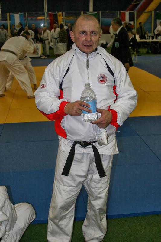 Tom Judo 4
