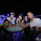 event phuket Glow Night Foam Party at Centra Ashlee Hotel Patong 091.JPG