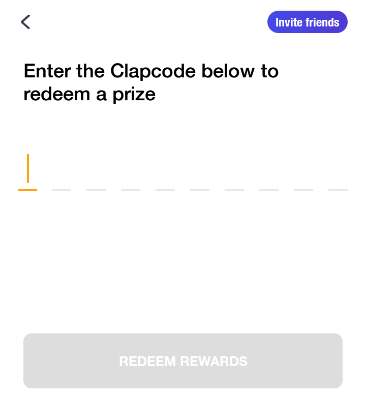 clipclaps review,is clipclaps fake,grand channel entertainment limited,how do I join clipclaps,how do I earn on clipclaps, clipclaps review 2020, is clipclaps a scam, is clipclaps legit,how do I get paid on clipclaps,how to download clipclaps, how to make money on clipclaps, how to,make money online watching videos,how to watch videos and earn, watch funny videos and make money, clipclaps,clipclaps apk,clipclaps code,clipclaps redeem code,clipclaps hack,clipclaps ios,clipclaps sign up,clipclaps how to earn,clipclaps invite code,clipclaps legit,clipclaps review 2020,clipclaps 10$ raffle,clipclaps tricks 2020,clipclaps 2020, clipclaps prepaid refill,clipclaps paypal, clipclaps redeem code free, clipclaps aquarium, clipclaps app download, apps like clipclaps,clipclaps how to upload,clipclaps windows,clipclaps google play,clipclaps cash for laughs,clipclaps how to earn,clipclaps qr code,clipclaps old version,clipclaps download pc,apps similar to clipclaps,clipclaps lite,cara withdraw clipclaps ke paypal,clipclaps legit,clipclaps earn money,clipclaps games,clipclaps referral code,clipclaps tv,clipclaps unlimited trick,clipclaps web,clipclaps upload videos,clipclaps download,clipclaps code list,clipclaps for android,clipclaps beta,clipclaps codigos,is clipclaps worth it,clipclaps invite code,clipclaps gift fish,clipclaps tutorial,clipclaps link,clipclaps online, clipclaps payment proof, clipclaps questions and answers, clipclaps real or fake, clipclaps withdraw,