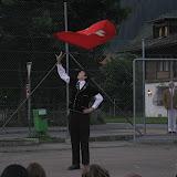 Campaments a Suïssa (Kandersteg) 2009 - IMG_3444.JPG