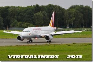 14-Hamburgo-EDDL-0228-VL