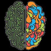 Новый тест мозга