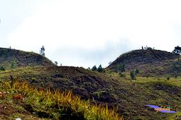ngebolang gunung prau 13-15-juni-2014 nik 2 066