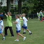 Schoolkorfbal 2008 (49).JPG