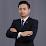 Vuong Hoang Thinh's profile photo
