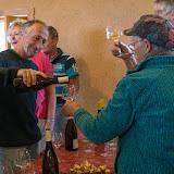 Petites vendanges 2017 du chardonnay gelé. guimbelot.com - 2017-09-30%2Bvendanges%2BGuimbelot%2Bchardonay-141.jpg