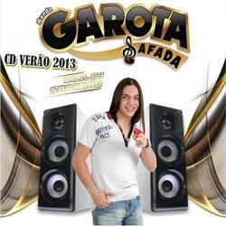 Baixar MP3 Grátis Garota Safada Verao 2013 Garota Safada   Verão 2013