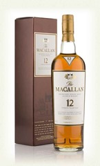 the-macallan-12-year-old-sherry-wood-whisky