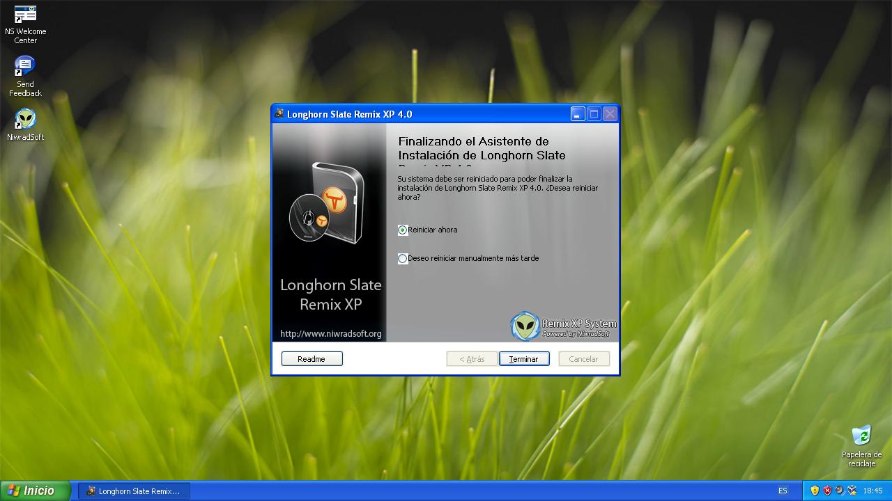 [VirtualBox_Windows+XP_18_09_2017_18_45_31%5B2%5D]