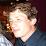 Brad Jeffery's profile photo