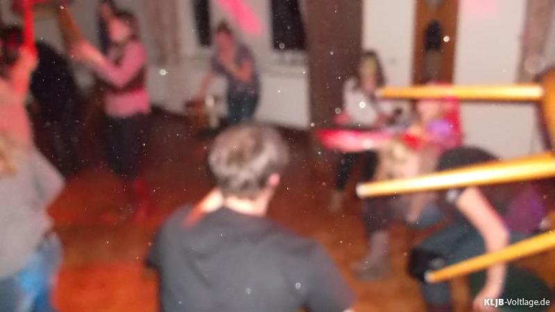 Kellnerball 2011 - kl-SAM_0712.JPG
