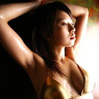 [DGC] 2008.05 - No.576 - Yurina Sato (佐藤ゆりな) 066.jpg