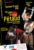 41052277-Decaux-Roi-Petaud.jpg