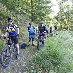 eBike Wiedenhof Tour 10.07.16-1508.jpg