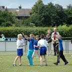 Schoolkorfbal 2008 (27).JPG